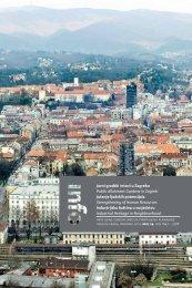 INFO br.24 - Zagreb.hr