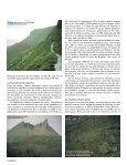 Recorridos - Nasdap.ejgv.euskadi.net - Page 2