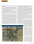 Recorridos - Nasdap.ejgv.euskadi.net - Page 3
