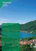Il MENdRISIOttO BASSO CERESIO - Ente Turistico del Mendrisiotto ... - Page 4
