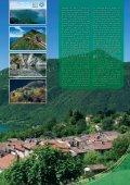 Il MENdRISIOttO BASSO CERESIO - Ente Turistico del Mendrisiotto ... - Page 5