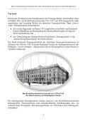 DIE STEUERGUTSCHEINE DES REICHSFINANZMINISTERIUMS ... - Seite 7