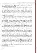 Historic - Uniwersytet Rzeszowski - Page 7