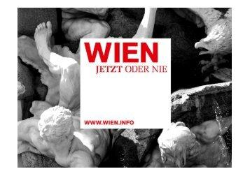 Gay & Lesbian Marketing Reloaded [Kompatibilitätsmodus] - Vienna