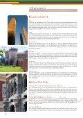 Sistema Turistico Po di Lombardia - Unioncamere Lombardia - Seite 2
