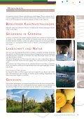 Sistema Turistico Po di Lombardia - Unioncamere Lombardia - Seite 3