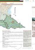 Sistema Turistico Po di Lombardia - Unioncamere Lombardia - Seite 7