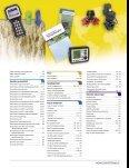 Dyseudvalg - vejledning - TeeJet - Page 3
