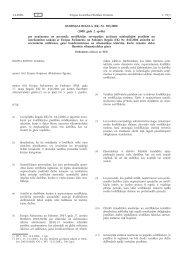 KOMISIJAS REGULA (EK) Nr. 303/2008 (2008. gada 2 ... - EUR-Lex