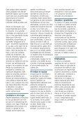 La preparación tiene sentido - Ready.gov - Page 7