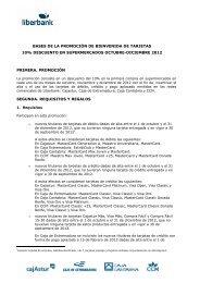 diciembre 2012 (pdf) - Cajastur