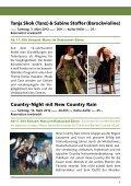 Veranstaltungskalender – 1. Halbjahr 2012 - Page 5