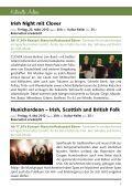 Veranstaltungskalender – 1. Halbjahr 2012 - Page 7