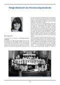 Rechnung 2012 PDF - Kirche Goldau - Seite 3
