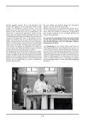Rechnung 2012 PDF - Kirche Goldau - Seite 4