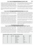 Août - Canadian Brown Swiss & Braunvieh Association - Page 3