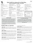Août - Canadian Brown Swiss & Braunvieh Association - Page 5