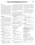 Août - Canadian Brown Swiss & Braunvieh Association - Page 7