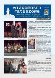16 listop.pdf - Cieszyn.pl