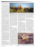 Forestry ploughing - Forestry Journal - Page 2