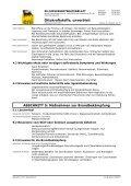 Ottokraftstoff (CH) - Seite 5