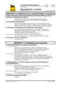 Ottokraftstoff (CH) - Seite 6