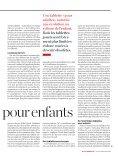 LA BANQUE, - Page 4
