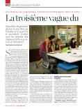 LA BANQUE, - Page 7
