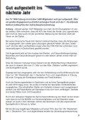 TV v. 1848 COBURG Coburgs ältester Turnverein - TV 1848 Coburg - Seite 3