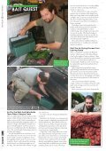 Bait Management - Quest Baits - Page 3