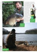 Bait Management - Quest Baits - Page 7