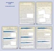 programfüzet belív 1. layout tervezet - Harmony Design