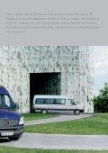 Sprinter - Silberauto - Page 5