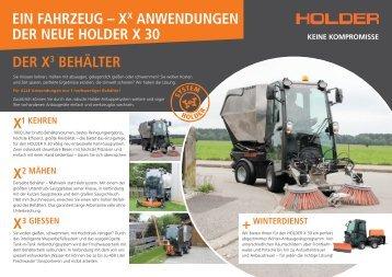 Flyer_Holder_X30.pdf