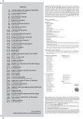 Una rivoluzione culturale Esploratori del sapere La ... - SocialNews - Page 2