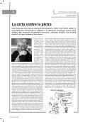 Una rivoluzione culturale Esploratori del sapere La ... - SocialNews - Page 4