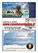 sassari - Caseinsardegna.it - Page 3
