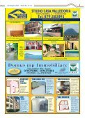 sassari - Caseinsardegna.it - Page 5