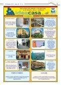 sassari - Caseinsardegna.it - Page 7