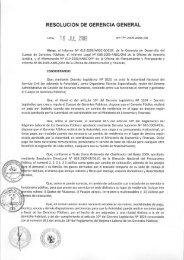 Res 036-2009-ANSC-GG - Servir