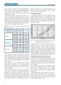 Pobierz pełny numer 4/2010 S&E - Structure and Environment - Kielce - Page 7