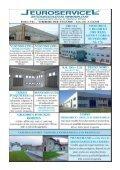 GEOMETRA - COLLEGIO GEOMETRI di GORIZIA - Page 2