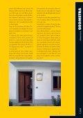 GEOMETRA - COLLEGIO GEOMETRI di GORIZIA - Page 7