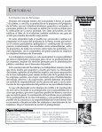 La Fuerza - Aporrea - Page 2