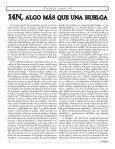 La Fuerza - Aporrea - Page 6