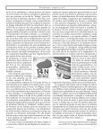 La Fuerza - Aporrea - Page 7