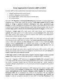 Expo Turismo Gay sempre più Internazionale - GuidaViaggi - Page 3
