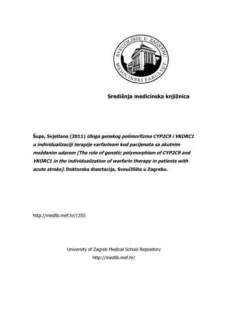 stranice za upoznavanje tulsa okprijevod hookup prijevoda