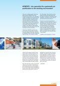 KEMPER - Repa-Tec Lastechniek - Page 2
