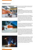 KEMPER - Repa-Tec Lastechniek - Page 3